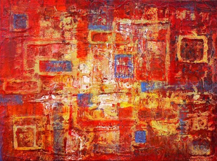 Abstrakcia (2)